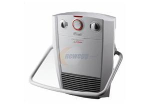DeLonghi HWB5050T Towel Warmer Bathroom Heater