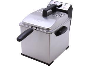 Waring Pro WPF150FR Deep Fryer