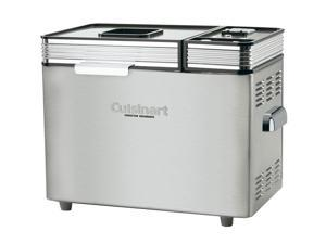 Cuisinart CBK-200 2-Pound Convection Automatic Breadmaker