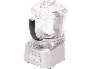 Cuisinart CH-4DC Die Cast Elite Collection 4-Cup Chopper/Grinder