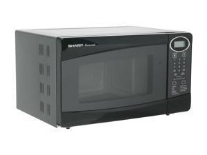 Sharp Compact Microwave Oven R230KK