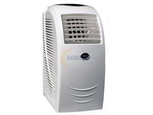 TATUNG TPAC-12F 12,000 Cooling Capacity (BTU) Portable Air Conditioner