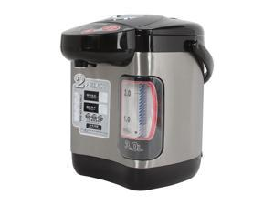 TATUNG THWP-30D Thermo Pot