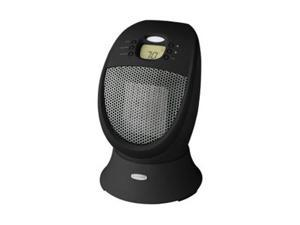 Honeywell HZ-338 Digital Oscillating Ceramic Heater