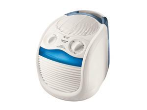 Honeywell HCM-800 Cool Moisture Humidifier with Permanent Washable Filter