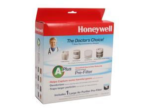Honeywell HRF-APP1 Household Odor & Gas Reducing Universal Pre-filter