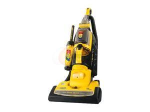 EUREKA 5892BVZ Boss 4D Vacuum