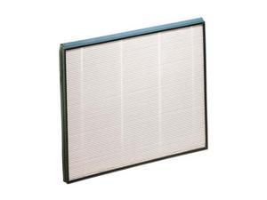 Hunter 30940 Large QuietFlo True HEPA Replacement Filter