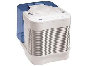 HUNTER 34357 3.5 GPD Digital Humidifier