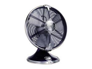 "Hunter 90044 12"" Rockefeller Table Fan"