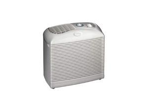 Hunter 30090 QuietFlo Air Purifier For Small Rooms