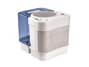 HUNTER 33257 Care-Free Humidifier