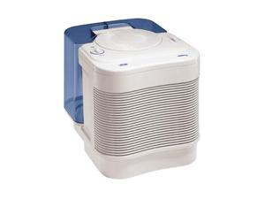 HUNTER 34351 Care-Free Humidifier