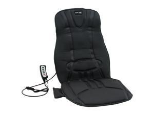 Health o meter HM8579 Full Contour 10-Motor Seat Cushion Massager
