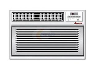 Amana Ace245r 24 000 Cooling Capacity Btu Window Air