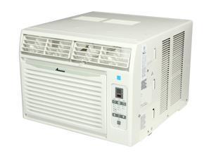 Amana ACD12JEE 12,000 Cooling Capacity (BTU)