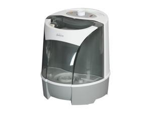 Sunbeam SWM5250 Warm Mist Humidifier