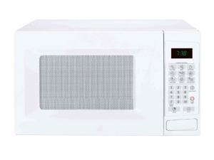 Sunbeam 0.7 Cu. ft Microwave Oven SGN30701