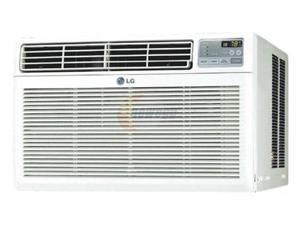 lg lwhd8000r 8 000 cooling capacity btu window air conditioner. Black Bedroom Furniture Sets. Home Design Ideas