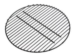 "weber 7441 Charcoal Grate for 22.5"" Grills"