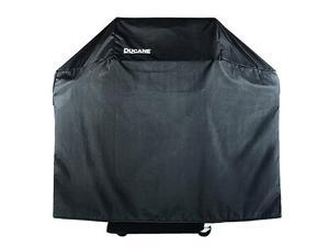Ducane 300110 Gas Grill Cover