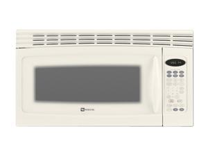 Whirlpool Maytag Over Range Microwave MMV4205BAQ