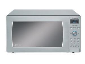 Panasonic Microwave Oven NNSN997S