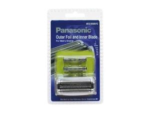 Panasonic WES9006PC Replacement Outer Foil/Inner Blade Combination