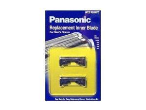 Panasonic WES9064PC Replacement Inner Blade