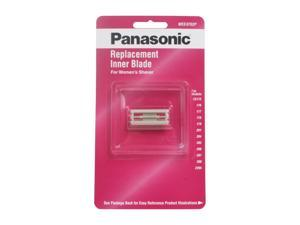 Panasonic WES9752P Replacement Inner Blade