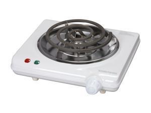Toastess Portable Cooking Range THP-432