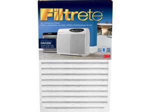 3M OAC250RF Replacement Air Filter