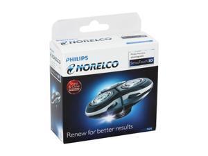 Norelco RQ12 Shaving unit