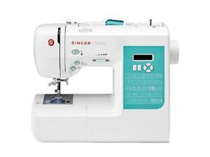 Singer Sewing Co. 7258.CL Stylist Sewing Machine