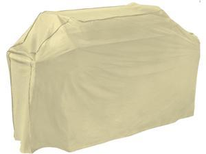 Mr. Bar-B-Q 07209GDBB Offset Umbrella Cover