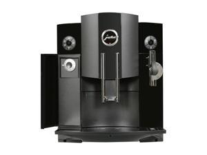 Jura-Capresso 13422 IMPRESSA C9 One Touch Black
