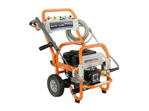 Generac 5993 3000PSI Gas Powered Pressure Washer