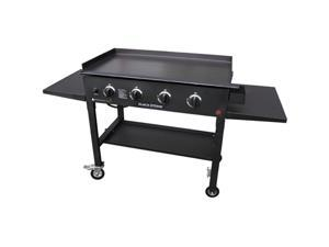 "Blackstone 1554 36"" Griddle Cooking Station"