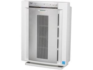 Winix WAC5500 with Washable True HEPA Air Cleaner with PlasmaWave Technology