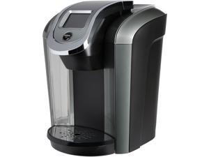 Keurig K575 2.0 Plus Coffee Brewing System