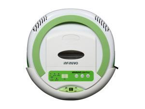 METAPO QQ-2 Plus White CleanMate