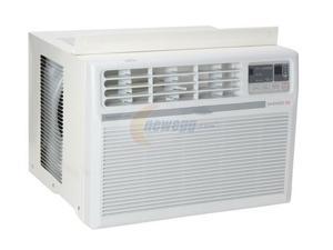 DAEWOO DWC-055RL 5,350 Cooling Capacity (BTU) Window Air Conditioner