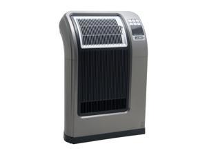 Lasko Cyclonic Ceramic Heater With Remote Control - 5840 Reviews