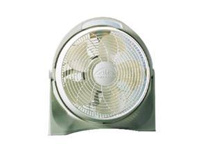 "LASKO 3515 15"" Air Companion Floor Fan"