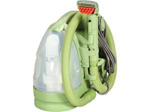 Bissell 14007 Little Green Multi-Purpose Compact Deep Cleaner