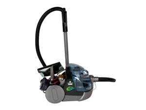 BISSELL 7700 Big Green Complete Home-Cleaning System Green