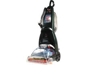 Bissell 9300-P ProHeat 2x Turbo Carpet Deep Cleaner