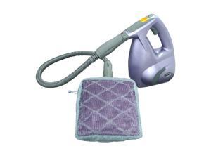 Shark SC630D Steam- Above Floor Cleaning Purple
