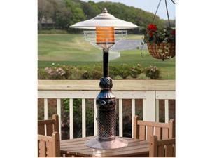 ... Nexgrill Patio Heater Parts By Nexgrill Outdoor Patio Heater Parts  Patio Heater Review ...