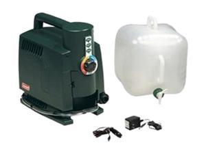 Coleman 2300B700 Portable Water Heater